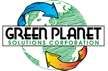 Green Planet Solutions Corp Coupon
